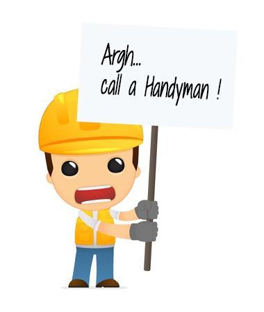 argh_call_a_handyman