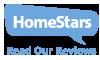 HomeStars link for fixitgary.com