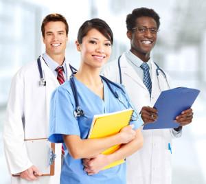 Medical Clinic Handyman - ClinicRX